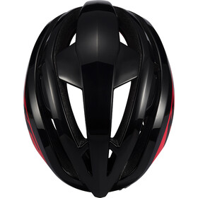 HJC IBEX Road Helm lotto soudal